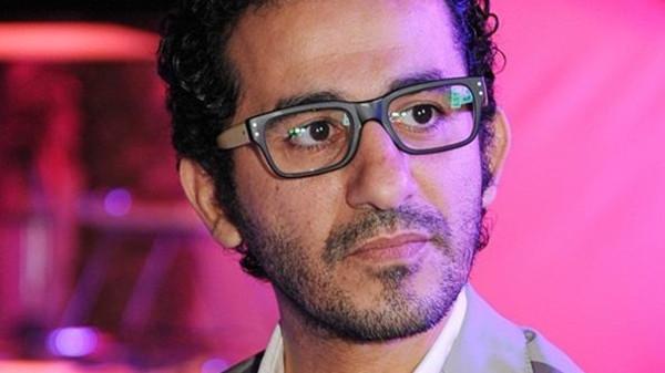 سر تجسيد أحمد حلمي للأفلام المقتبسة