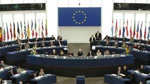 «الإندبندنت»: تركيا مستاءة من تهديدات الاتحاد الأوروبي