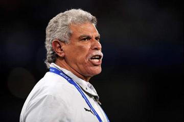 حسن شحاتة يقترب من تدريب المنتخب المغربي