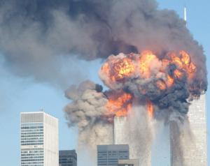 أمريكا  تعلن الحالة القصوى في ذكرى 11 سبتمبر