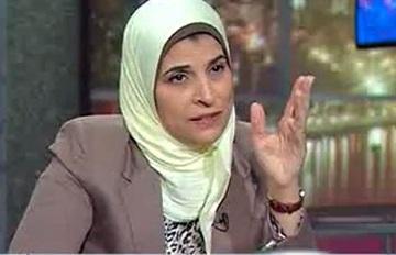 """""""الحوفي"""": بكيت لرفضي قرار الإفراج عن النشطاء"""