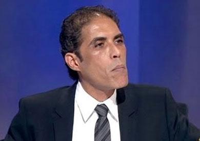 خالد داود: هل ستغلق قطر «الجزيرة مباشر مصر»؟