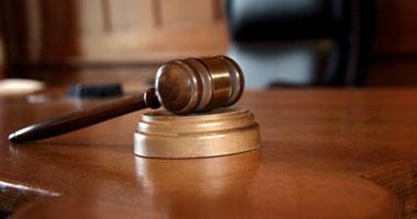 تأجيل محاكمة ٥ أمناء شرطة بتهمة التزوير إلى 22 سبتمبر