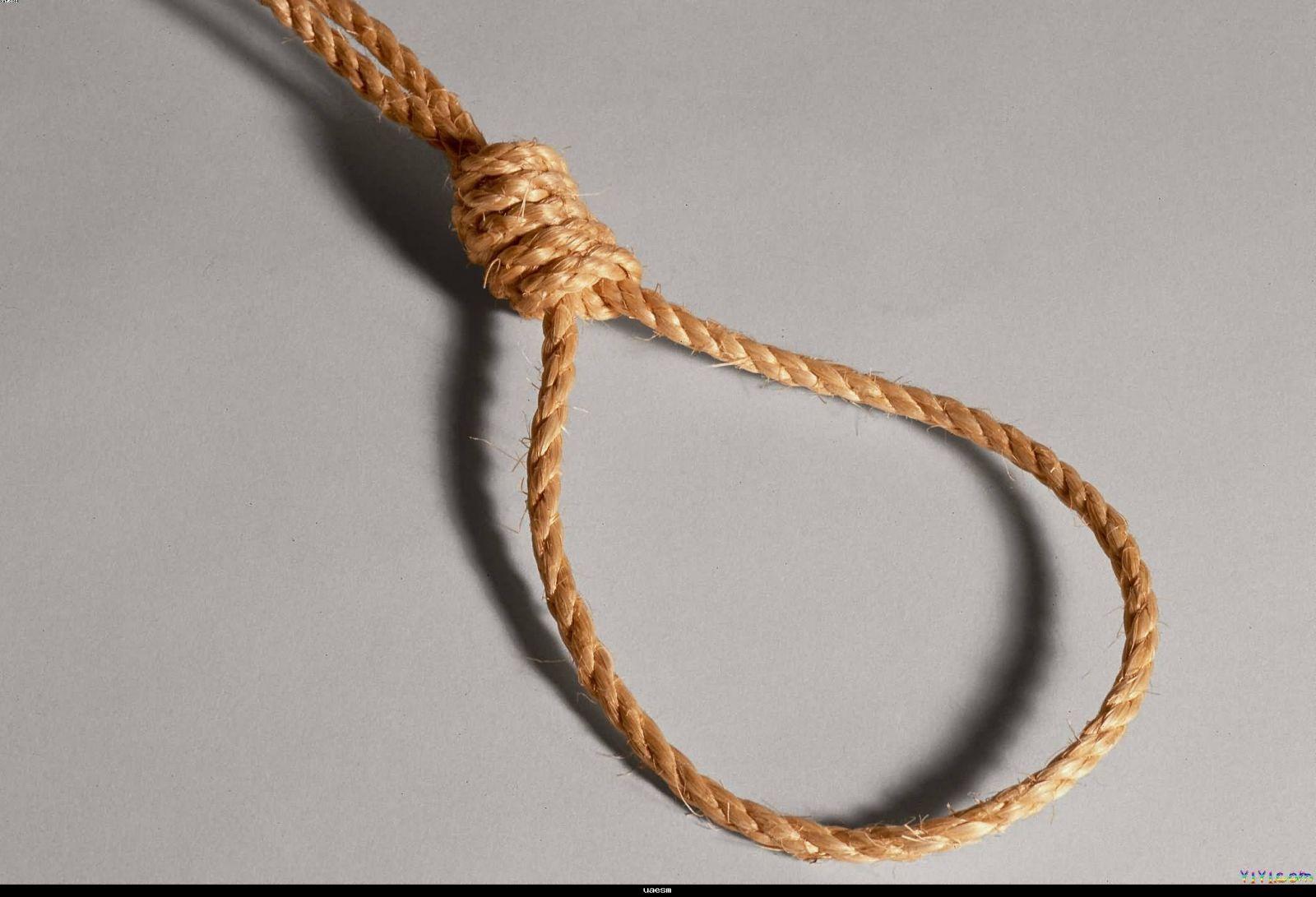 انتحار طالب شنق نفسه داخل منزله بالدقهلية
