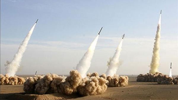 مجلس الأمن يبحث صواريخ إيران البالستية