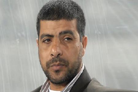 طارق العشري مديرًا فنيًا لإنبي