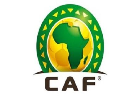 """""""كاف"""" يعلن نقل مكان مباراتين في ربع نهائي أمم أفريقيا"""