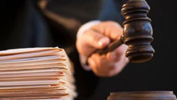تأجيـل محاكمة المتهمين بالهجوم على فندق الأهرامات الثلاثة
