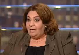 فيديو.. الجبالي: قاضي إعدامات المنيا كان مجبرًا على هذا الحكم