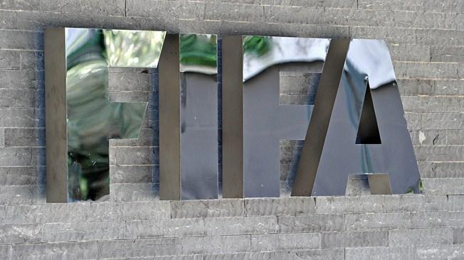 """""""فيفا"""" يحسم موقف المنتخب من التتويج بأمم إفريقيا"""