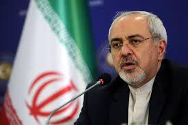ظريف: تطبيق الاتفاق النووى عقب موافقة مجلس الأمن