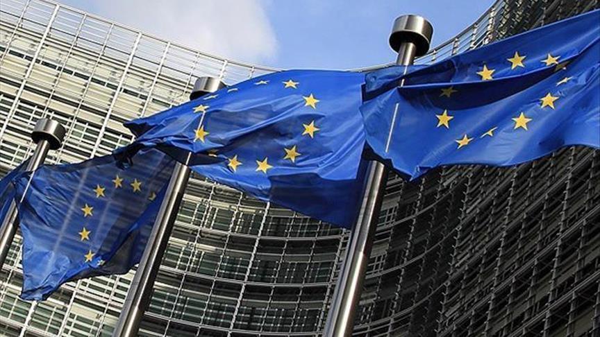 الاتحاد الأوروبي: إدارة ترامب جزء من تهديد خارجي