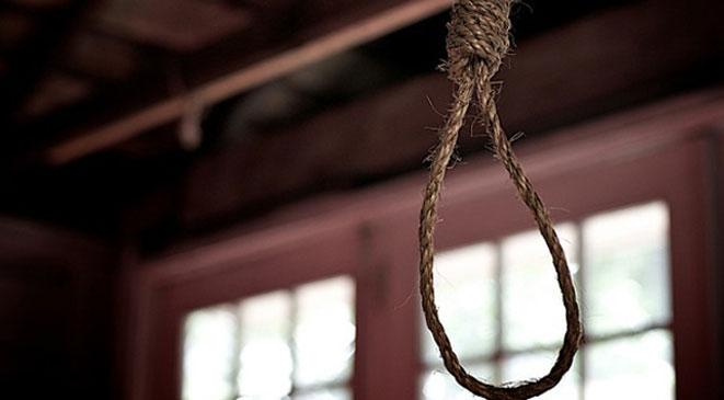 لماذا تزايدت حالات الانتحار بين المصريين؟