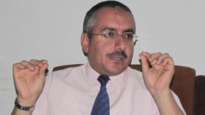 هيثم أبو خليل: ماذا استفادت مصر من سفريات السيسى؟