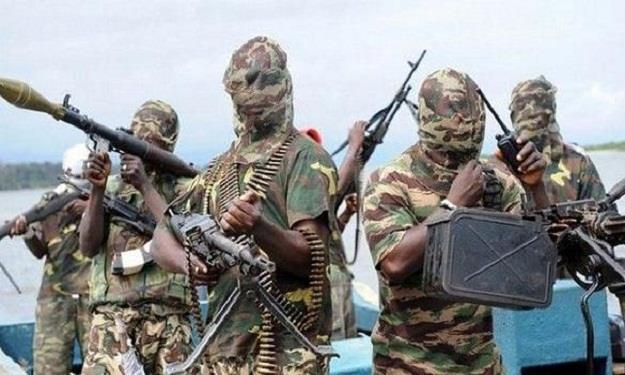 """""""بوكو حرام"""" تتبنى الهجوم على جامعة نيجيريا"""