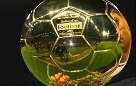 """""""فيفا"""" يعلن أسماء العشرة المرشحين لنيل الكرة الذهبية بالمونديال"""