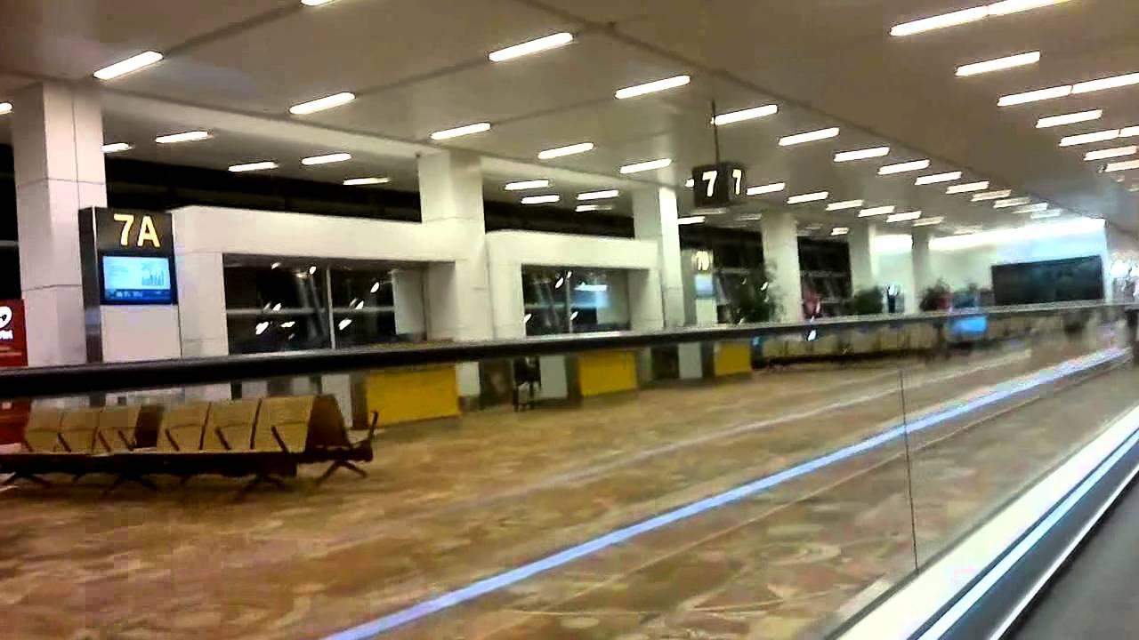إغلاق مطار في الهند بسبب عطل في الرادار