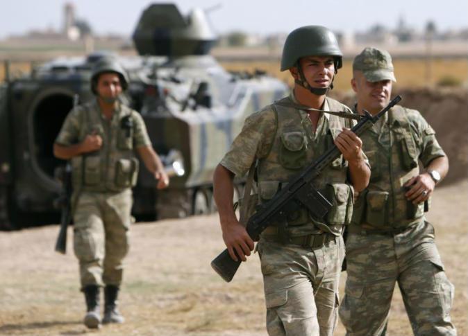 إسبانيا تدين الهجمات الإرهابية في تركيا