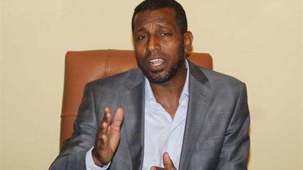 ربيع ياسين : لابد من معالجة الأخطاء قبل مواجهة مصر لنيجيريا يوم الثلاثاء
