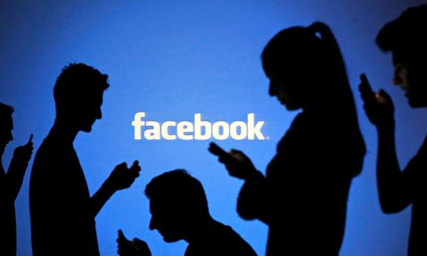 1.71 مليار يستخدمون الفيسبوك