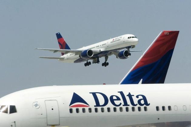 شركة طيران أمريكية تلغي 150رحلة جوية