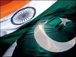 الهند وباكستان تستأنفان المفاوضات الثنائية