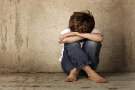 اغتصاب طفل في دار أيتام بعين شمس