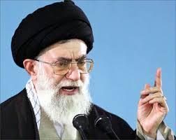"""""""خامئني"""": إيران رفضت طلبا أميركيا بمكافحة """"داعش"""""""