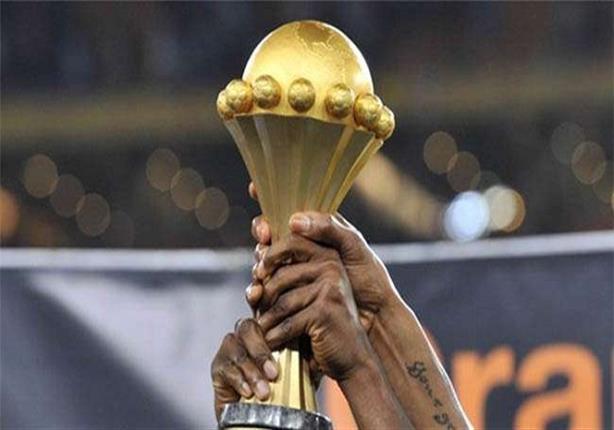 صدام عربي بين مصر وتونس في تصفيات أمم أفريقيا