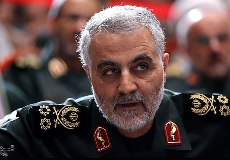 «الحوثي» توضح حقيقة توجّه قاسم سليماني إلى اليمن