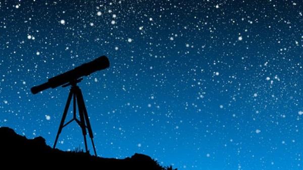 البحوث الفلكية: زلزال اليوم متوسط