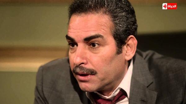 أحمد عبد العزيز: ما حدث في مصر ثورة واحدة