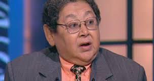 الفنان أحمد فرحات: مبارك لم يحب المحسوبية وسعدت كثيرًا لبراءته