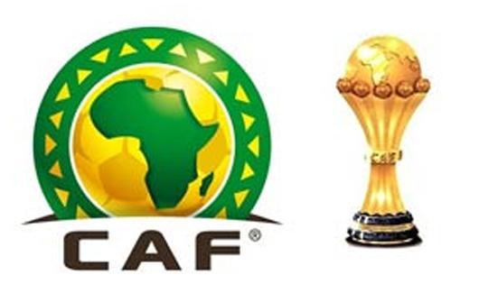 الليلة.. قرعة كأس أمم أفريقيا 2017