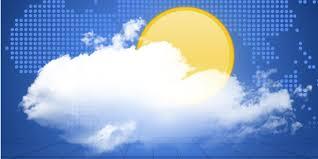 وحيد سعودي: الطقس يوم الثلاثاء مستقر وهادئ