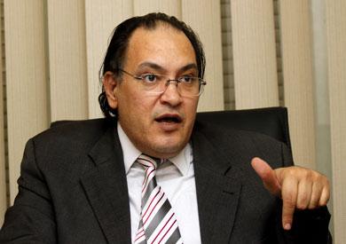 أبو سعدة: مجانية التعليم حق دستوري