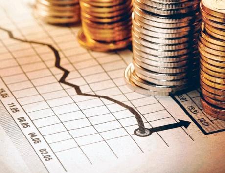 توقعات بنمو اقتصاد عمان 4.6 %