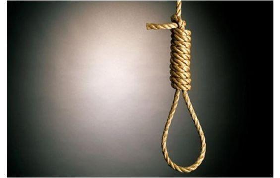 قبل 3 دقائق من إعدامه ..إنقاذ قاتل من حبل المشنقة بإيران