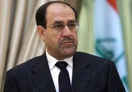 """العراق يحقق بتهريب مليارات الدولارات بفترة حكم """"المالكي"""""""