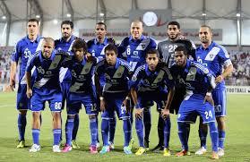 الهلال السعودي يحتج على أحداث مباراة بيروزي الإيراني