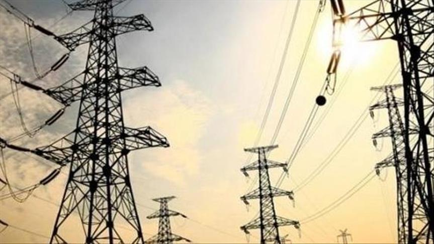 السعودية تقترض 900 مليون دولار لإنشاء محطة كهرباء