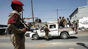الجيش اليمني يعلن مقتل 22 داعشيا و17 جنديا في هجمات حضرموت