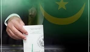 موريتانيا تحدد يوم 21 يونيو المقبل موعدا للانتخابات الرئاسية