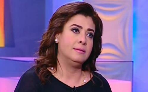 بالفيديو.. نشوى مصطفى: آثار الحكيم أشعلت الخلاف بيني وبين زوجي