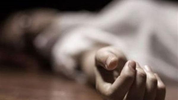انتحار طالبة لرفض والدتها حضور حفل صديقتها بحلوان