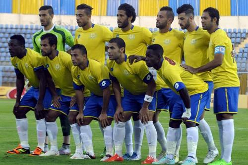 جماهير الدراويش تنتظر عودة البطولات مع رئيس النادي الجديد