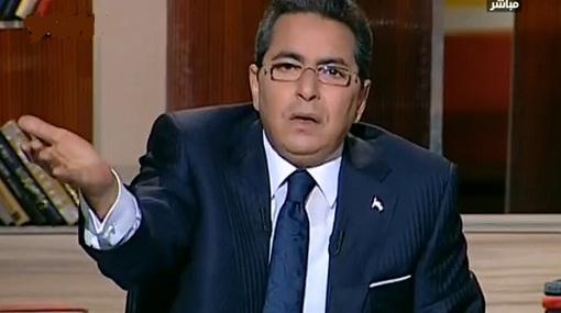 محمود سعد: طلقوا زوجاتكم في هذه الحالة