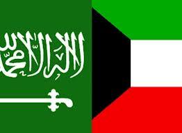 الكويت والسعودية تنفيان إجراء مفاوضات سرية مع إسرائيل