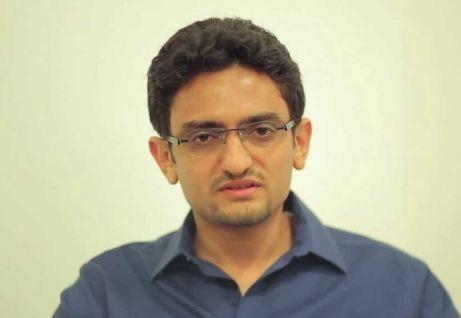 وائل غنيم: تعويم الجنيه قرار صحيح