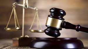 براءة رئيس هيئة الأوقاف من عدم تنفيذ حكم قضائي